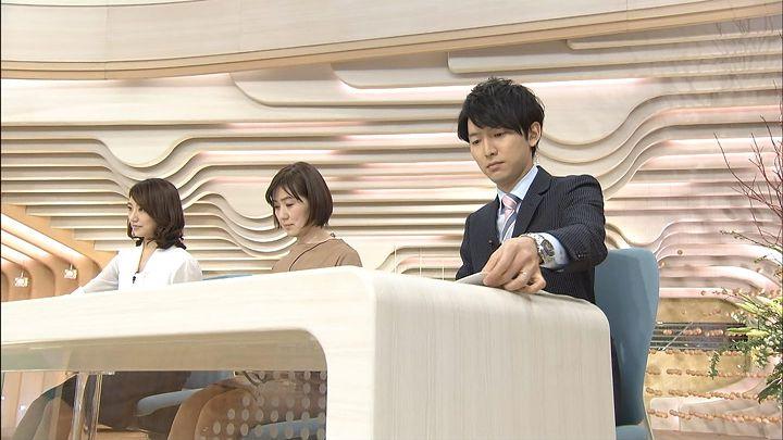 matsumura20160207_08.jpg