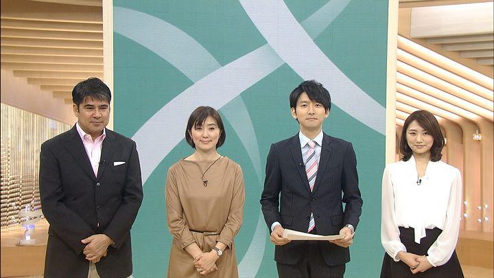 matsumura20160207_12.jpg