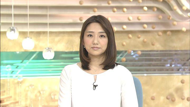 matsumura20160213_05.jpg