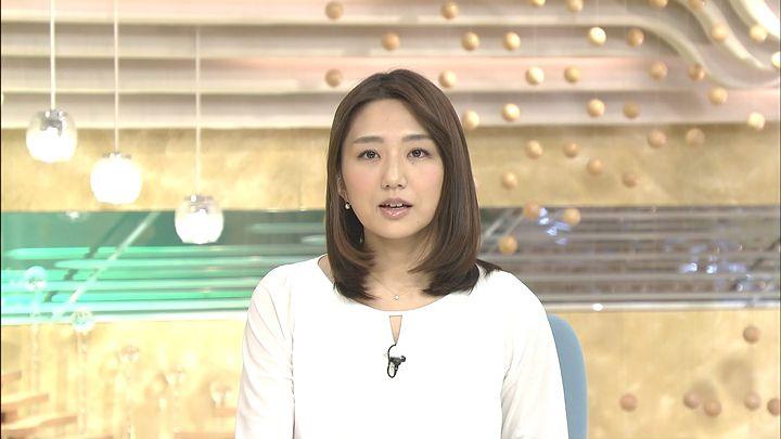 matsumura20160213_06.jpg