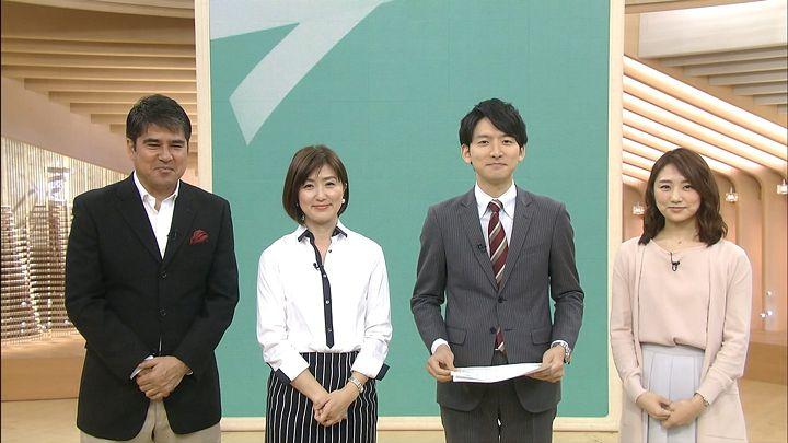 matsumura20160214_10.jpg