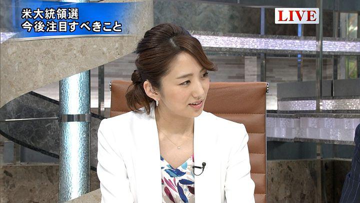 matsumura20160219_10.jpg