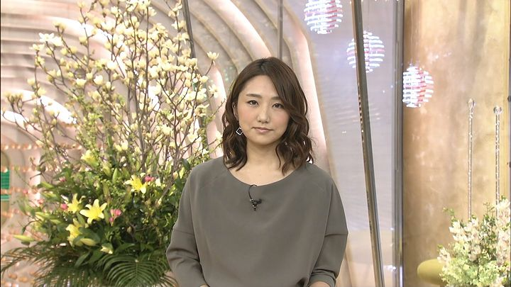 matsumura20160227_05.jpg