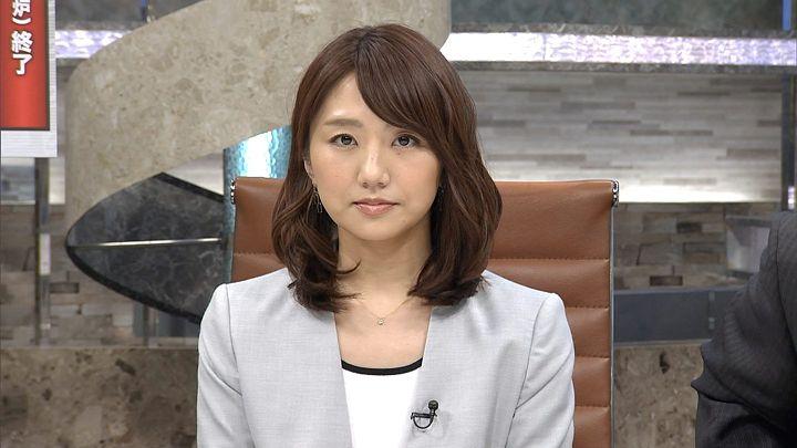 matsumura20160311_01.jpg