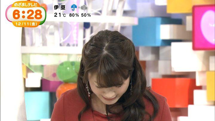 mikami20151211_11.jpg
