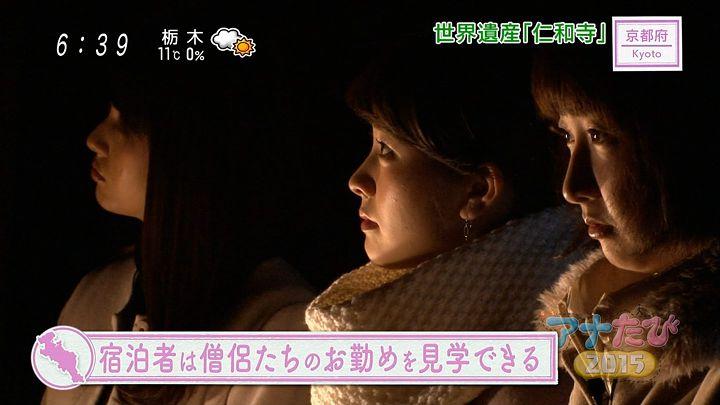 mikami20151231_27.jpg