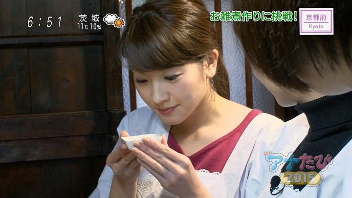 mikami20151231_41.jpg