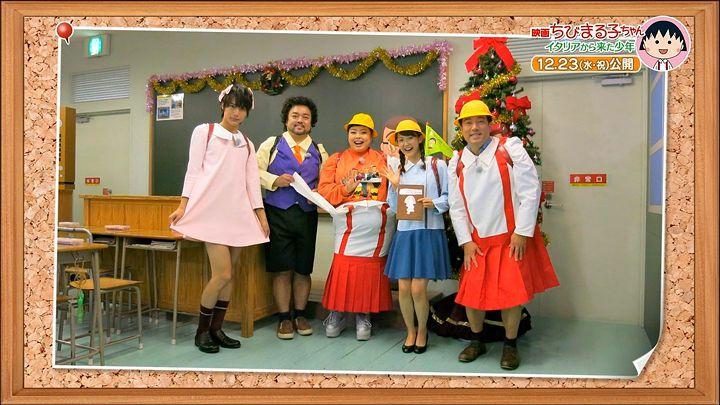 miyaji20151212_17.jpg