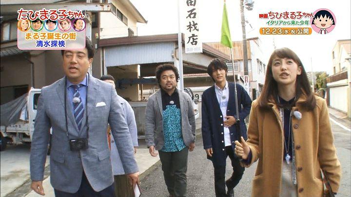 miyaji20151212_18.jpg