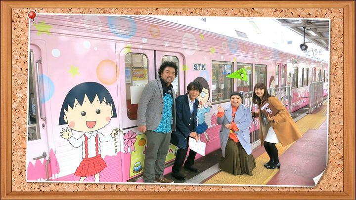miyaji20151212_22.jpg