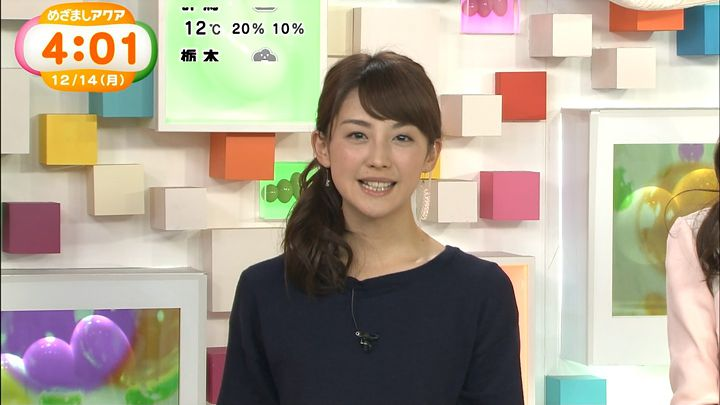 miyaji20151214_01.jpg