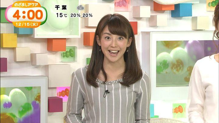 miyaji20151215_01.jpg