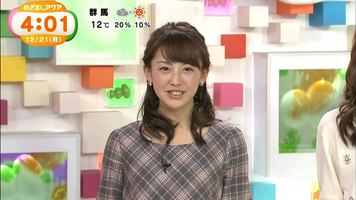 miyaji20151221_01.jpg