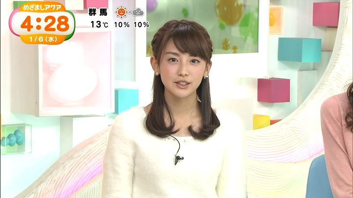 miyaji20160106_04.jpg