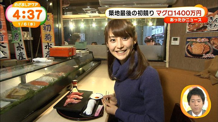 miyaji20160106_07.jpg