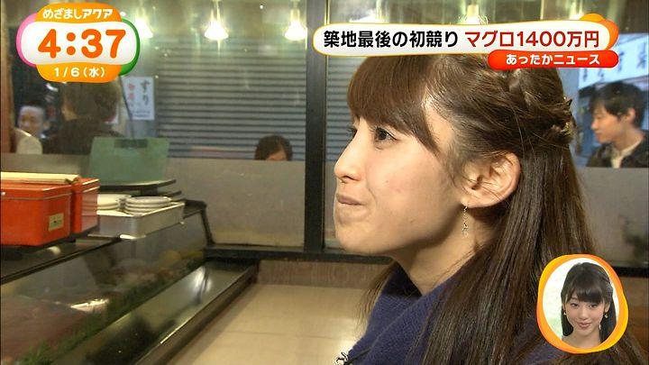 miyaji20160106_09.jpg
