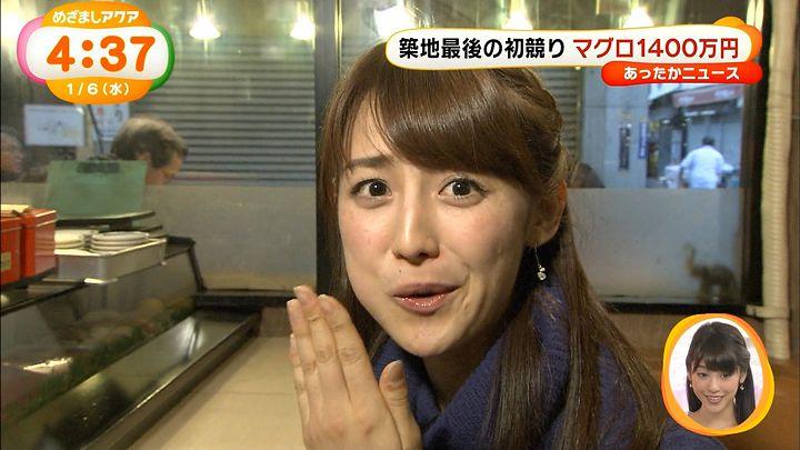 miyaji20160106_10.jpg