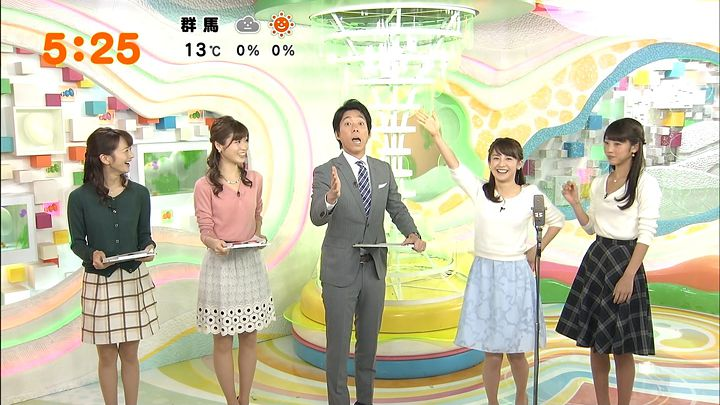 miyaji20160106_17.jpg