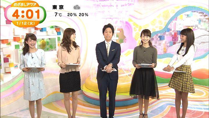 miyaji20160112_02.jpg