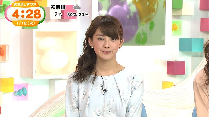 miyaji20160112_05.jpg