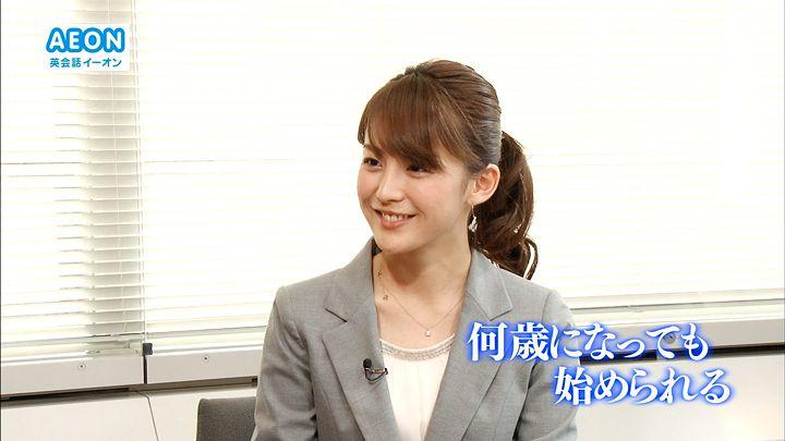 miyaji20160131_07.jpg