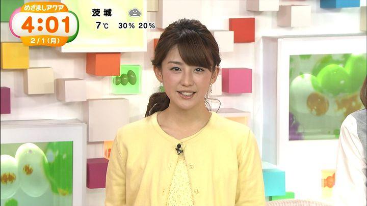 miyaji20160201_01.jpg