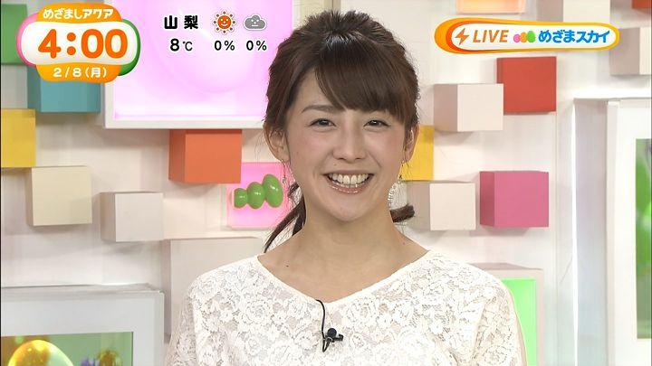 miyaji20160208_01.jpg