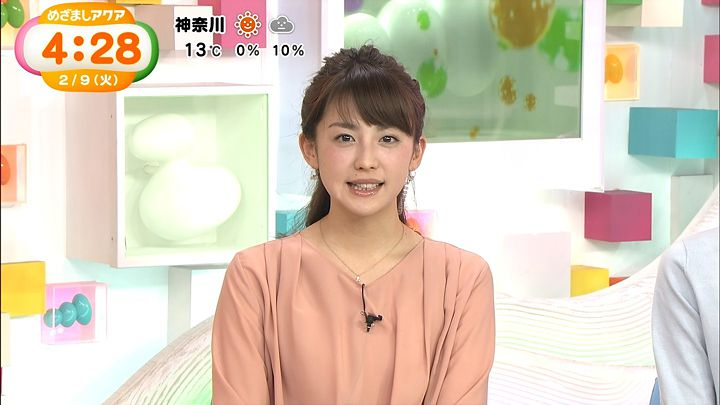 miyaji20160209_02.jpg