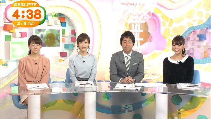 miyaji20160209_03.jpg