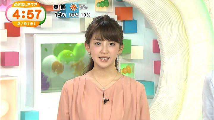 miyaji20160209_04.jpg