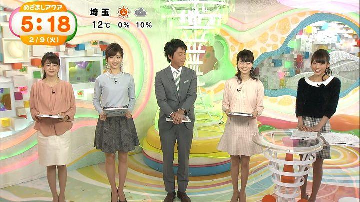 miyaji20160209_05.jpg
