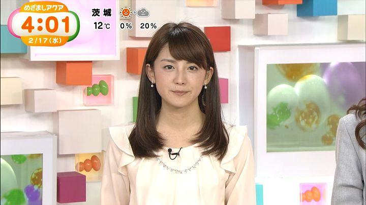 miyaji20160217_01.jpg