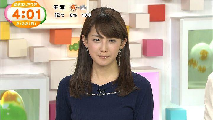 miyaji20160222_01.jpg