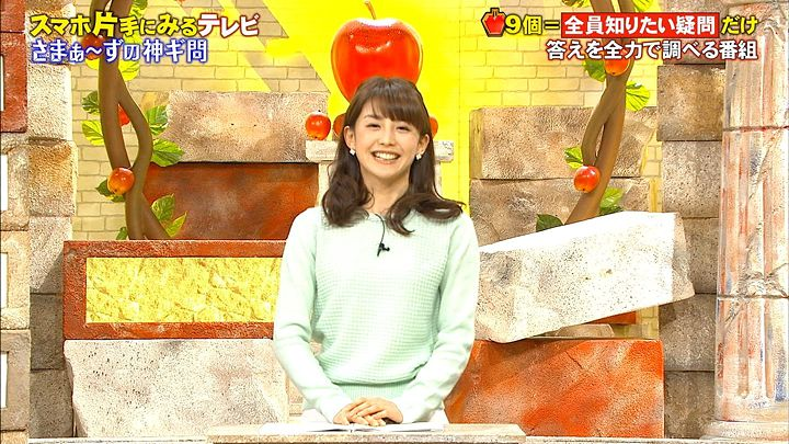 miyaji20160304_02.jpg