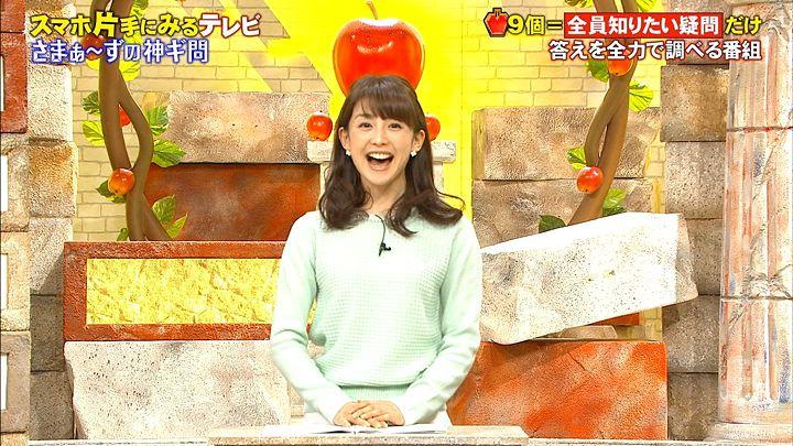 miyaji20160304_03.jpg