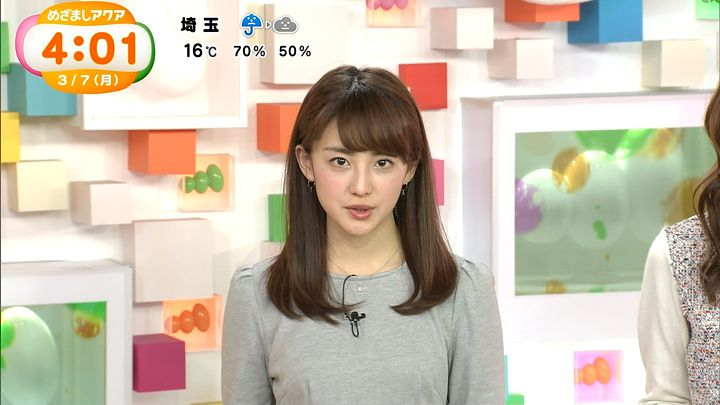 miyaji20160307_01.jpg