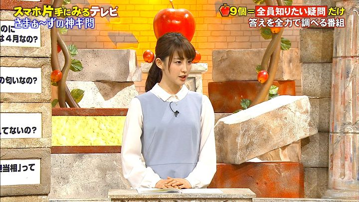 miyaji20160311_05.jpg