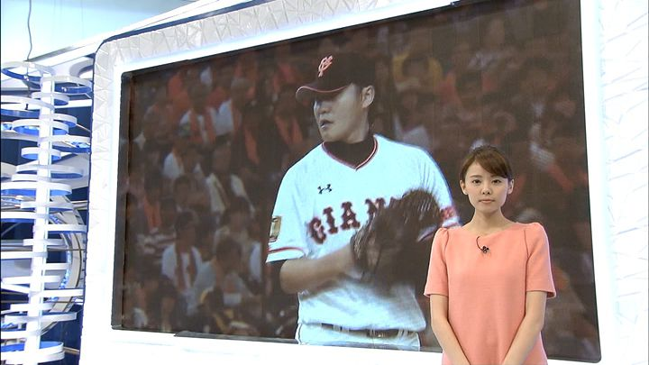 miyazawa20151210_01.jpg