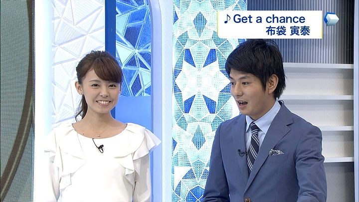 miyazawa20151212_01.jpg