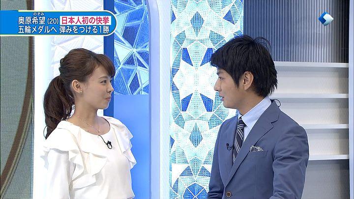 miyazawa20151212_02.jpg