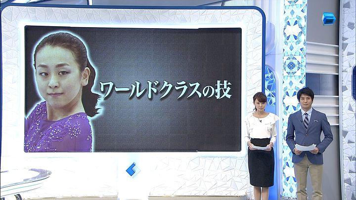 miyazawa20151212_03.jpg