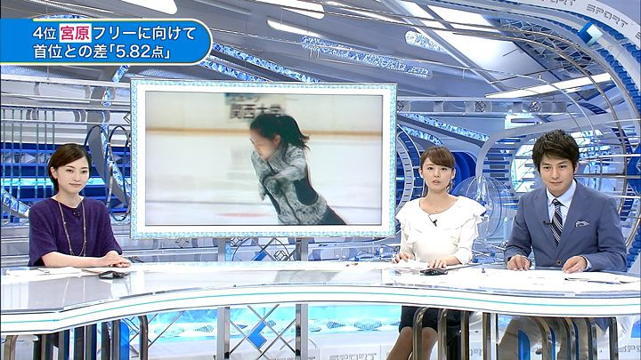 miyazawa20151212_04.jpg