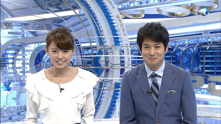 miyazawa20151212_05.jpg