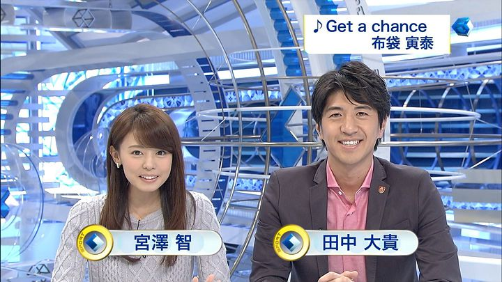 miyazawa20151213_01.jpg