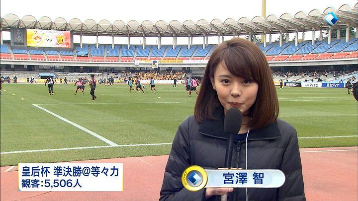 miyazawa20151223_01.jpg