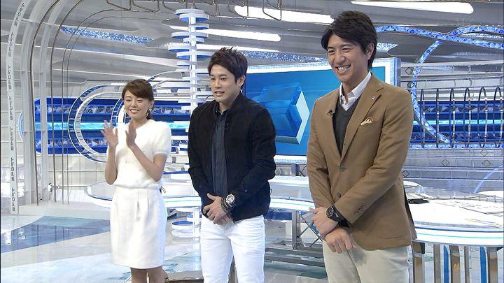 miyazawa20151224_01.jpg
