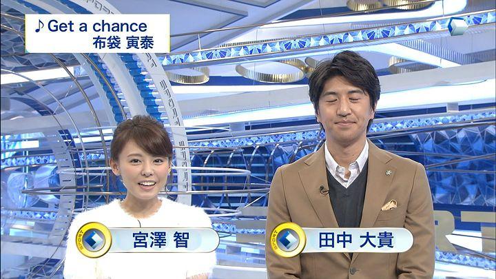 miyazawa20151224_03.jpg
