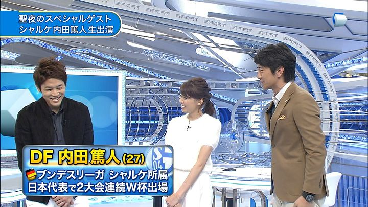 miyazawa20151224_05.jpg