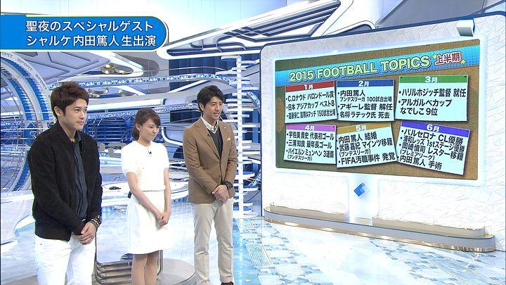 miyazawa20151224_06.jpg