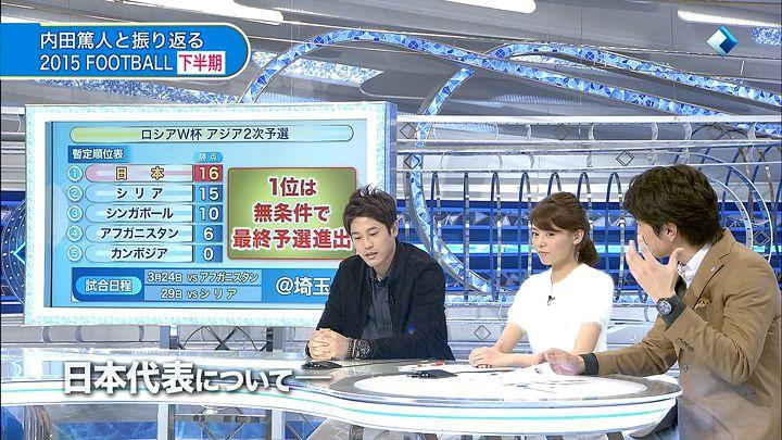 miyazawa20151224_09.jpg